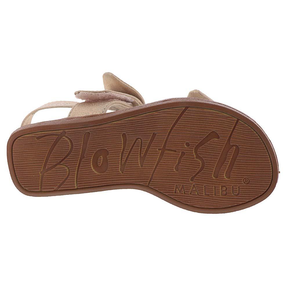 Blowfish Kids Dynk-t Sandal