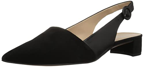 0abe2e97af3 Franco Sarto Women s VELLEZ Pump  Buy Online at Low Prices in India ...
