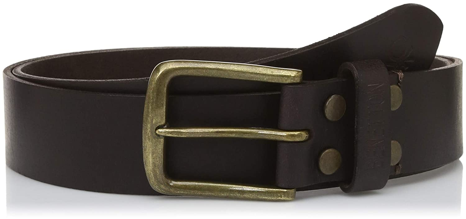 United Colors of Benetton Men's Belt at Rs.432