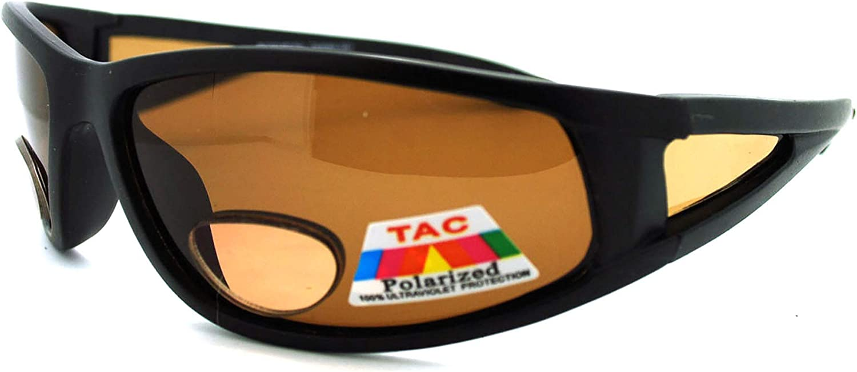 save 35% - 70% off Mens Wrap Around Sport Sunglasses