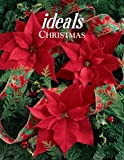 Christmas Ideals 2013, Ideals Editors, 0824913434