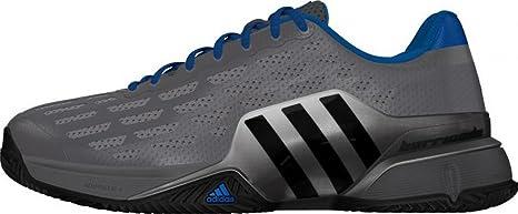scarpe tennis adidas uomo clay