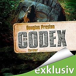 Der Codex