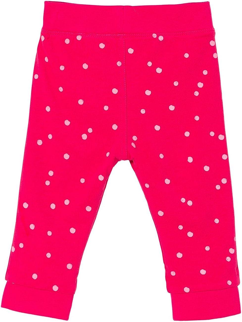 Desigual Baby Girls ahslan Training Pants