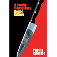 A Family Conspiracy: Honor Killing (English Edition)