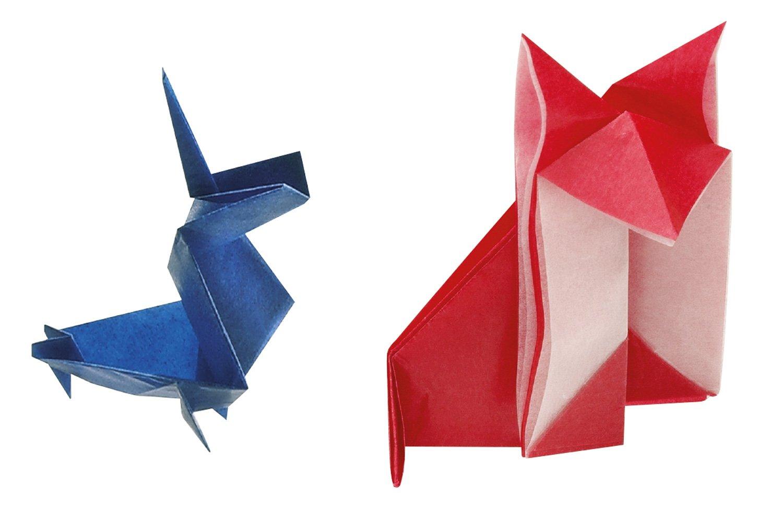 Amazon folia semi transparent origami paper 8 inch by 8 inch amazon folia semi transparent origami paper 8 inch by 8 inch bulk pack 500 sheets jeuxipadfo Images