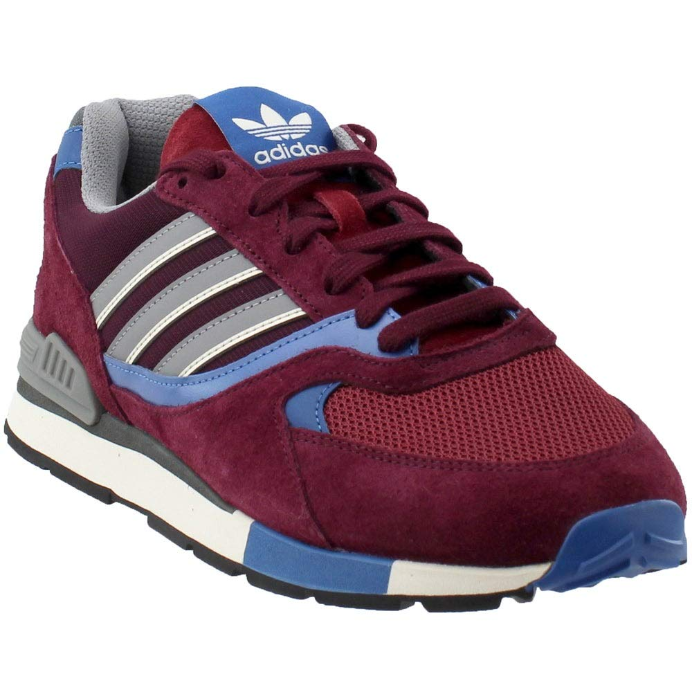 25276f5bc3 Amazon.com | adidas Mens Quesence Running Athletic Shoes, | Shoes