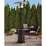 Mainstays Large Patio Heater