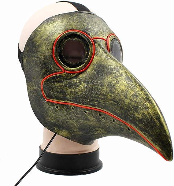 masque medical a bec
