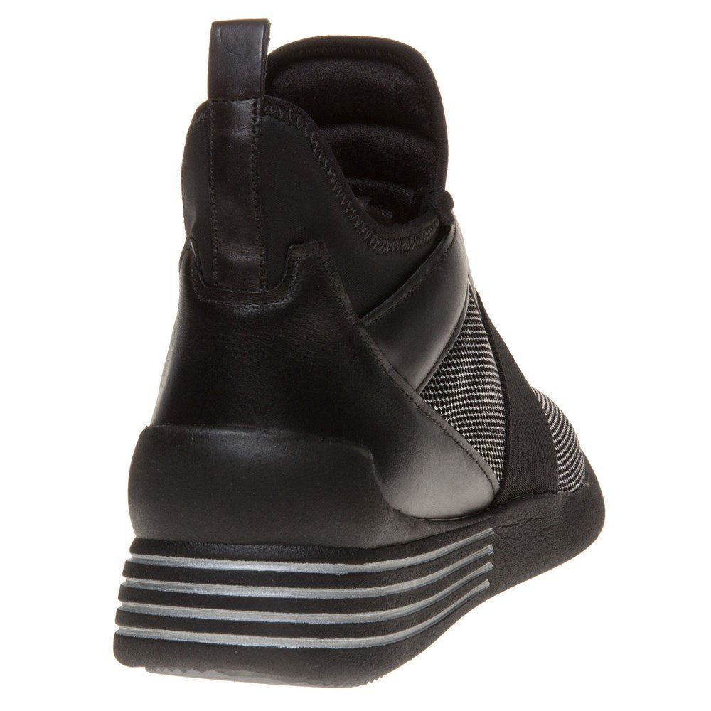 Kendall and Kylie - Zapatillas para Mujer c01a56713a8