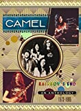 Rainbow's End - A Camel Anthology 1973-1985 [4 CD Box Set]