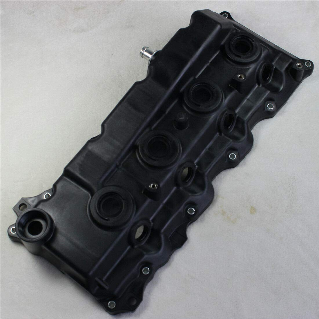 FIT for Toyota Land Cruiser 4Runner 1KD 2KD Hilux