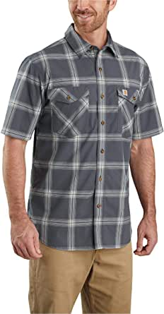 CARHARTT Men's
