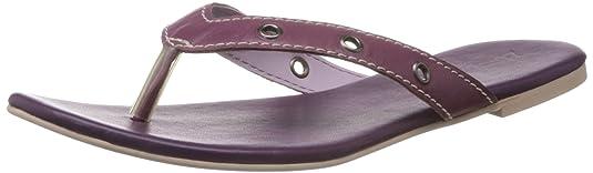 Zuicy Women's Davina Fashion Sandals Fashion Sandals at amazon
