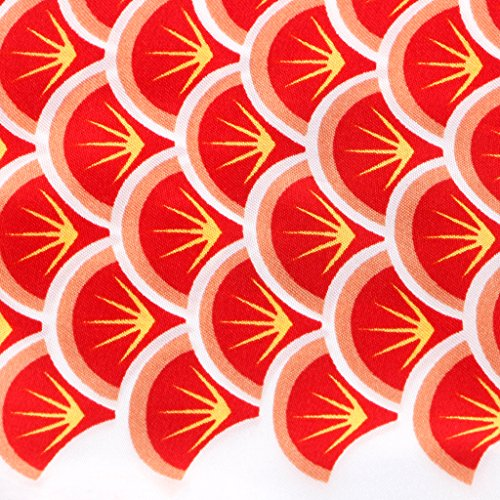 Suspendus Murale Pour Décoration Carp Kofun 70 100cm Koi Cm De Enfants Colorés Poisson Les Chaussettes Rouge Poissons Wind nbsp;drapeau Koinobori Poisson Nobori Cadeau Drapeau WwZqOZ4A