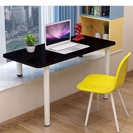 Mesa de sofá, mesa de café, mesa portátil, lado de sofá, mesa de ...