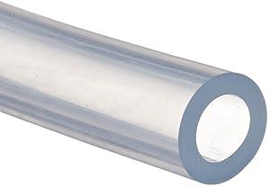 Tygon - E1000TGT38-116-50 E-1000 Non-DEHP Laboratory Tubing, 3/8
