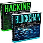 Data Freedom: Hacking, Blockchain | Eliot P. Reznor