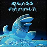 The Inconsolable Secret by Glass Hammer