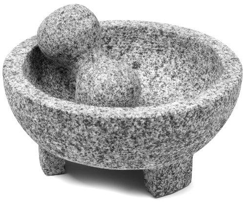 imusa-usa-granite-molcajete-spice-grinder-8-inch-gray