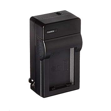 Amazon.com: Commander LC-E6 - Cargador de batería para Canon ...