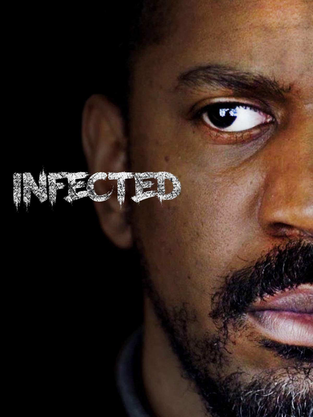 Infected on Amazon Prime Video UK