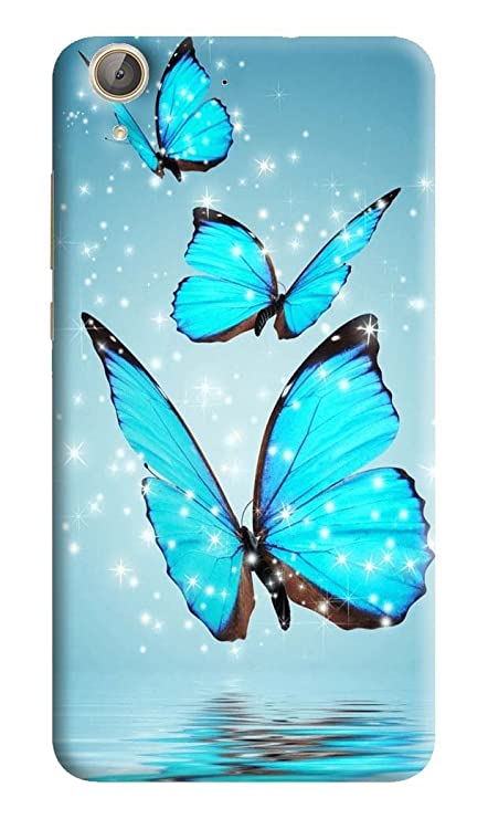 the latest 1059a c73f9 DRaX Huawei Honor Holly 3 Back Cover UV (Soft Back)