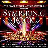 : Symphonic Rock [2 CD]
