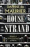 The House On The Strand (Virago Modern Classics)
