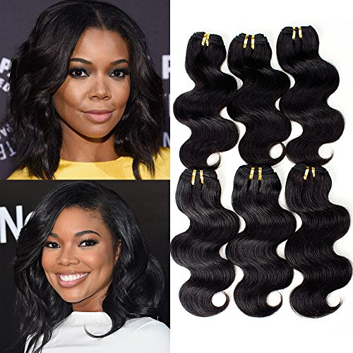Weave Extensions - 5
