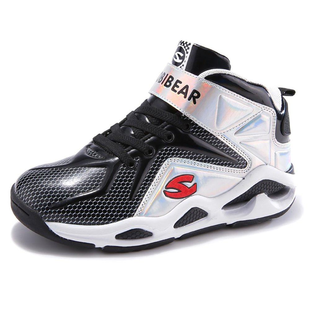Zapatillas de Baloncesto Hobi Basket Total