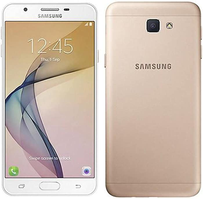 Top 10 Samsung Galaxy J Max Home Button