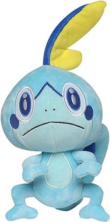 Este bonito y tierno peluche es imprescindible para todos los fans de Pokémon.,Este peluche supersua