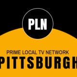 Prime Local Pittsburgh