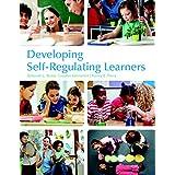 Developing Self-regulating Learners