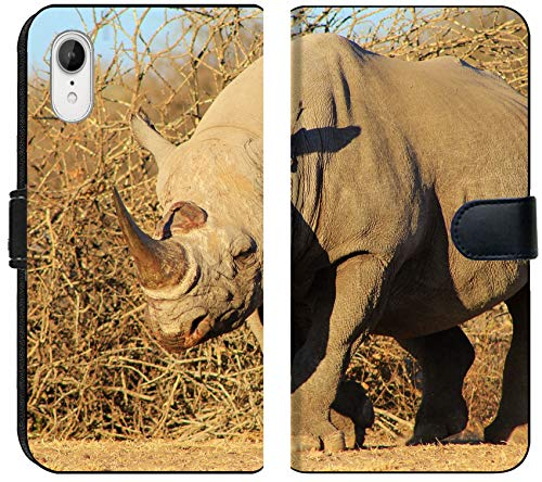 African Camera Watering Hole - 5