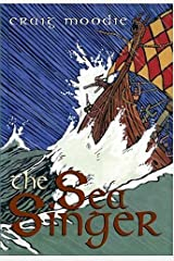 The Sea Singer Hardcover