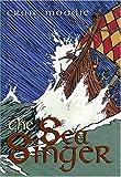 The Sea Singer, Craig Moodie, 1596430508