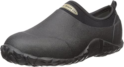 Muck Boots Edgewater Camp Shoe