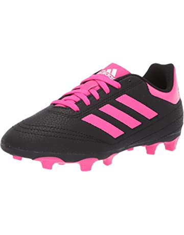 save off 6ee33 4dfd4 adidas Kids  Goletto Vi Firm Ground