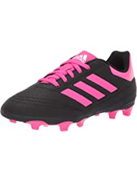 c07e659dc adidas Kids  Goletto Vi Firm Ground