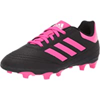 adidas Kids Goletto Vi Firm Ground