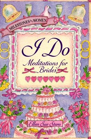 i-do-meditations-for-brides-milestones-for-women