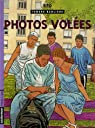 Tendre banlieue, Tome 18 : Photos volées par Tito