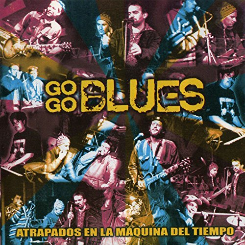el-blues-del-basurero