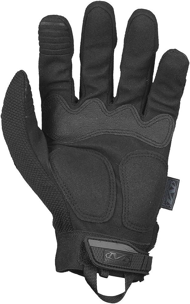 Mechanix Wear M-Pact Gloves Covert