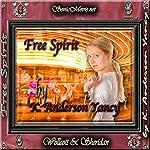 Free Spirit | K. Anderson Yancy