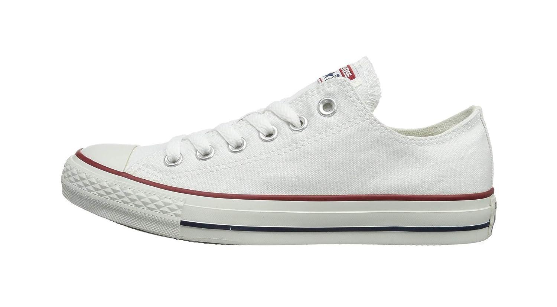 Converse Chuck Taylor All Star Lean Black Mens Shoes