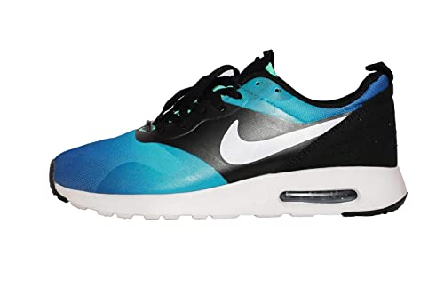 ATTIRE Airmax Tavas Men's Blue Synthetic Sports Shoes 7.5