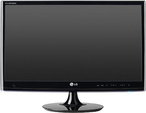 LG M2380D-PZ- Televisión HD, Pantalla LED 23 pulgadas: Amazon.es: Informática